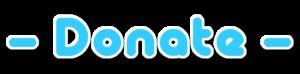 coollogo_com-10991781